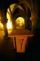 Stůl a trůn Adam