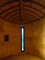 Klenba kaple v Křenovicích