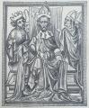 Květen MMXVI Karel IV.