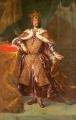 Říjen MMXVI císař a král Karel VI.