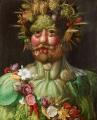 Červenec MMXVI Rudolf II