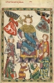 Září MMXVI  král Václav II